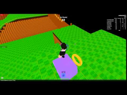Roblox Survive The Disaster Fusion Coil Youtube