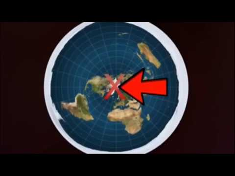 Flat Earth North Pole Expedition Coming Soon