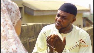 Kini Mose - Latest Yoruba 2019 Drama Starring Odunlade Adekola  Kemi Afolabi