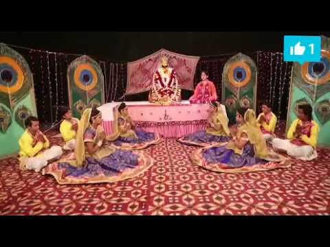 Sanwariya Seth Best Bhajan By Jaya Kishori Ji Youtube