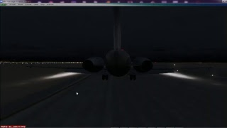 717 from konoa to los angeles