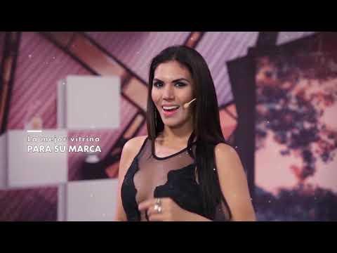 PREVENTA AMÉRICA TV - CHICLAYO (1 PARTE)