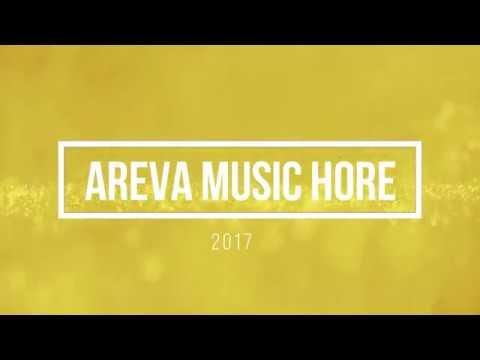 Dangdut Areva Terbaru Live Oktober 2017