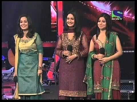 Download X Factor India - X Factor India Season-1 Episode 15 - Full Episode - 2nd July 2011