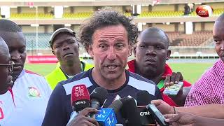 Gor Mahia beats New Star of Cameroon in CAF playoff