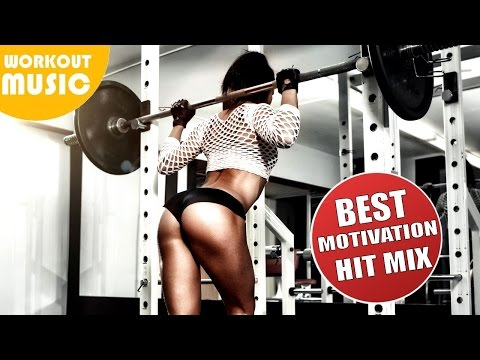 GYM MUSIC ► TRAINING MOTIVATION MUSIC 2016 ► MOTIVATION SONGS FITNESS & TRAINING VOL.2