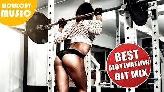 gym music training motivation music 2016 motivation songs fitness training vol 2