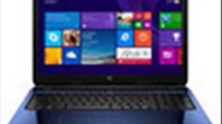 TM6495T-52544G50Mtkk  Acer 14