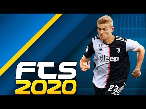 FTS 2020 | FIRST TOUCH GAMES