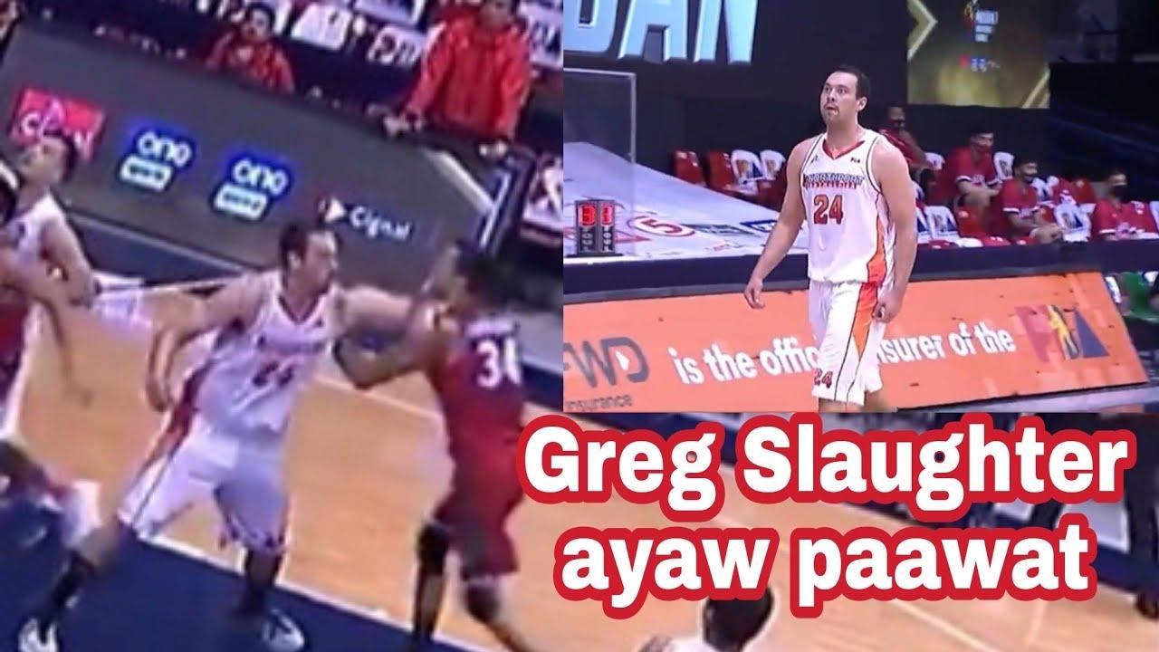 Download Ang Pagbabalik NI GREG SLAUGHTER