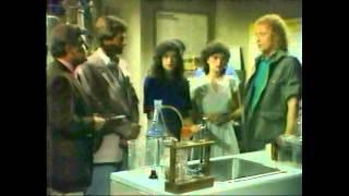 Gh 08-09-82 Full Episode - Part 1