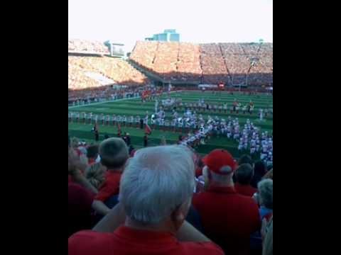 2010-season-nebraska-cornhuskers-85,000+-fans-in-memorial-stadium