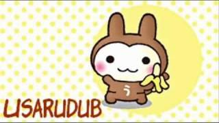 Usarudub [teaser]