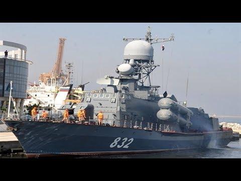 Việt Nam 'suýt sở hữu' tàu Molniya mang tên lửa Moskit?