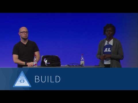 Building Communities Around Open Source Security Software - GitHub Universe 2015