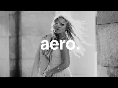 Alan Walker - Sing Me To Sleep (Sandëro Remix)