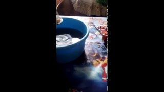 "Как приготовить буженину в домашних условиях Рецепт мяса ""БУЖЕНИНА"" Домашняя кухня ПРОТИВ ВСЕХ 2017"