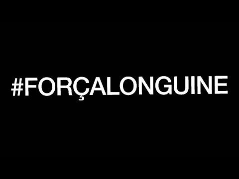 Elenco do Santos FC se pronuncia sobre o falecimento dos pais de Rafael Longuine