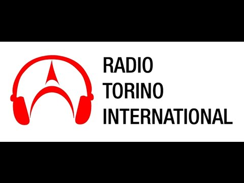 ROMANIA SI COPIII EI - RADIO TORINO INTERNATIONAL 1.12.2013