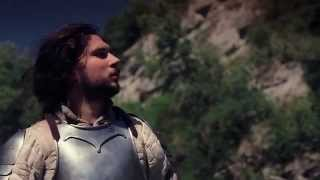 """Sparvieri back to battle"" - Medieval reenactment trailer"