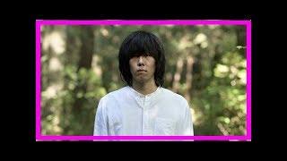 野田洋次郎「dele」第4話で元・天才超能力少年という難役に挑戦!(1/2) ...