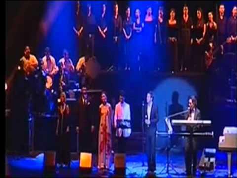 Mustafa Ceceli Takvim (Canlı Performans)