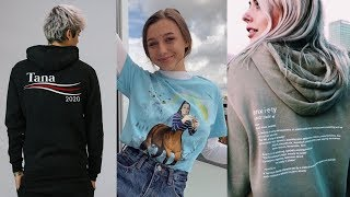 the-problem-with-relatable-youtubers-merch