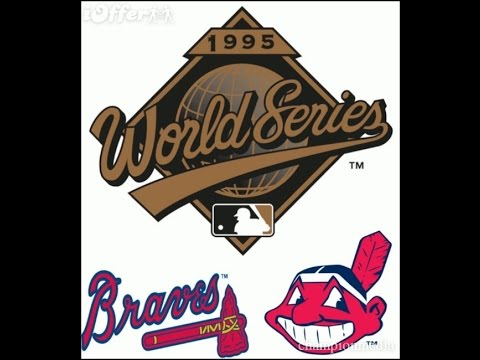 Image result for world series 1995
