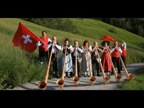 Röschtigrabe DVD Schweizer Musik, musique suisse