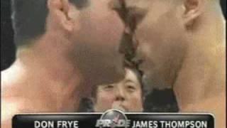 █▬█ █ ▀█▀ Funny MMA Moments