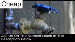 Cheap Plumber In Fountain Hills - Fountain Hills Arizona Cheap Plumbing 24/7