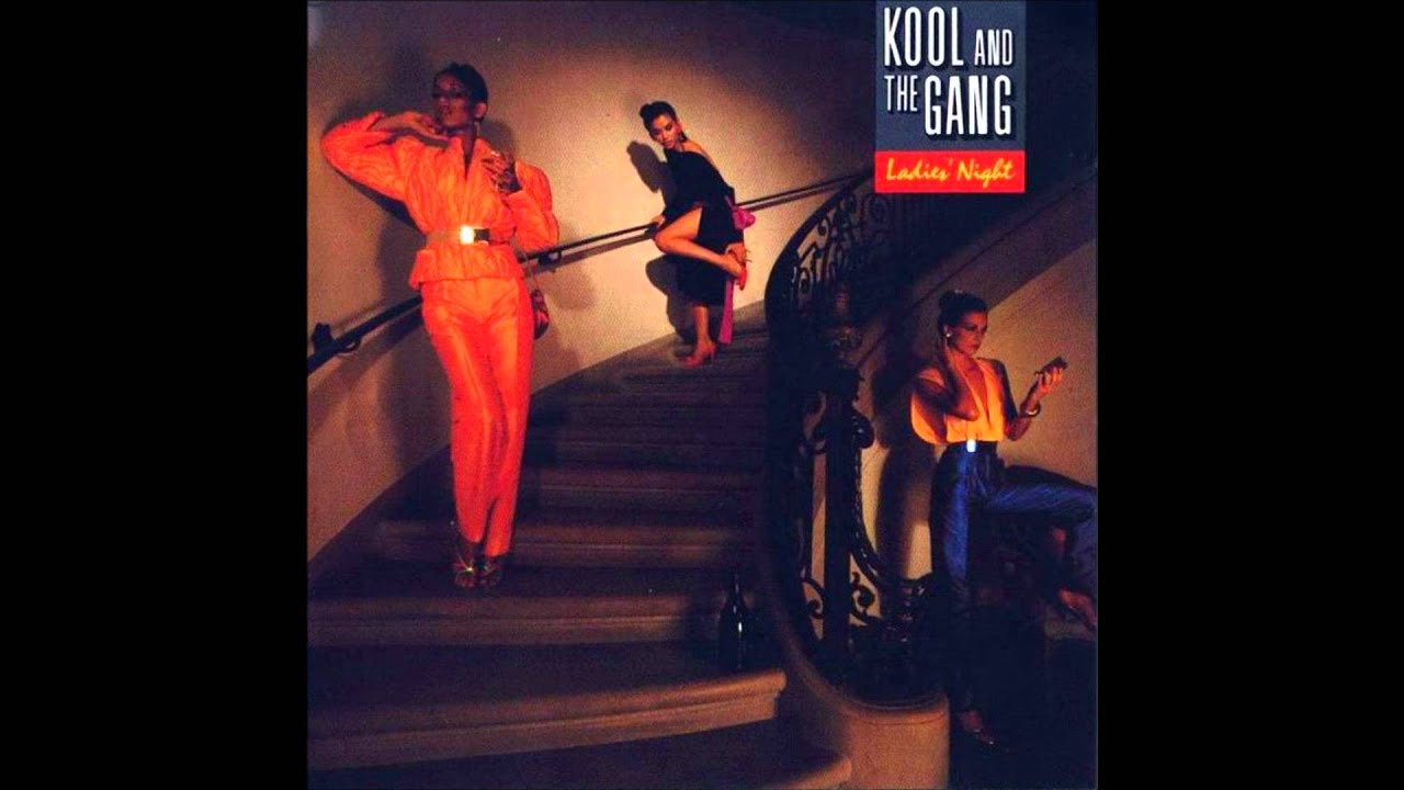 kool-the-gang-got-you-into-my-life-ff-funk-forever-the-music-alliance