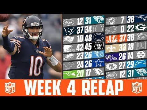 nfl-week-4-recap-2018-(nfl-week-4-breakdown-2018)-eagles-vs-titans---browns-vs-raiders