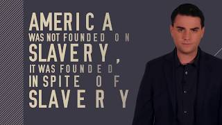 Was America Founded On Slavery? thumbnail