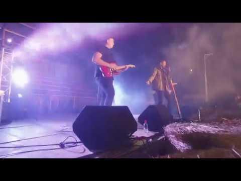 Elvis se Seun by Laerskool Burgersdorp Wildsfees 2018