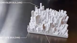 3-D принтер - идеи Как заработать