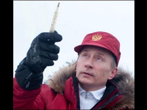 Экс-генсек НАТО Расмуссен призвал к новым санкциям против России - Цензор.НЕТ 7655