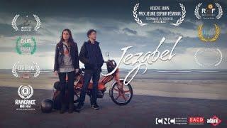 Jézabel - Trailer