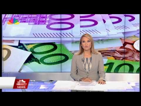 Ειδήσεις Star - 19.9.2014 - βράδυ