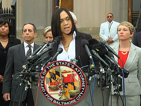 prosecutor-charges-6-officers-in-baltimore-death