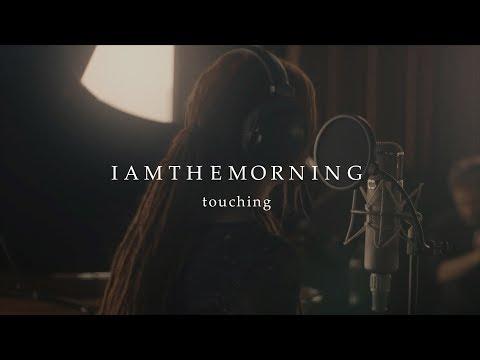 Клип Iamthemorning - touching