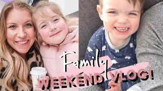 One of Sarah - This Mama Life's most recent videos: