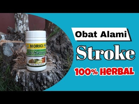 obat-stroke-sebelah-kanan-obat-herbal-stroke-sebelah-kiri