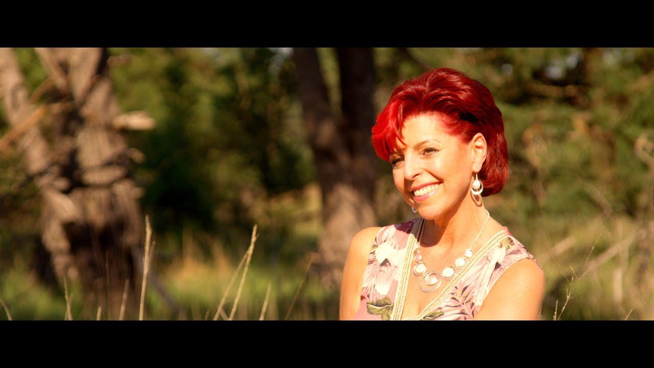 VIDEOCLIP: Suzy Marrel - Santo Domingo