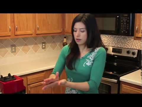 Healthy and Easy Mexican Rice Recipe Vegan