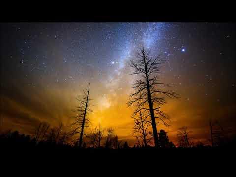 Insomnium - Beyond The Horizon