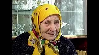 Советская история 2008  Документальный фильм запрещённый в России