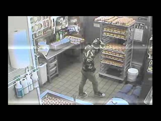 dunkin-robbery-with-car-10-4-2016