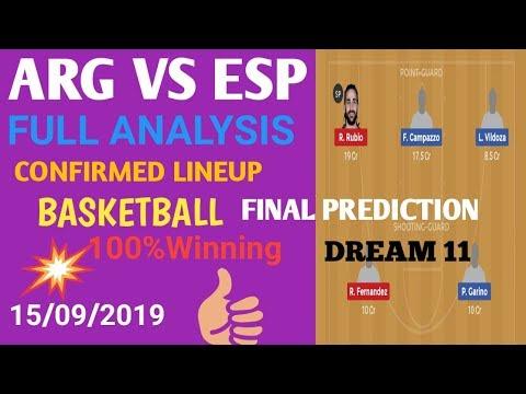 arg-vs-esp-dream-11||-final-match-prediction-||full-analysis
