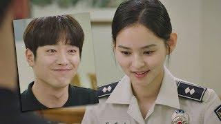 (0.03 MB) 입맛이 판박이인 서강준(Seo Kang Joon)에게 계속 눈길이 가는 김윤혜(Kim Yoon Hye) 제3의 매력(The Third Charm) 7회 Mp3
